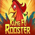 Kung Fu Rooster